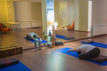 yoga-clinica-salva