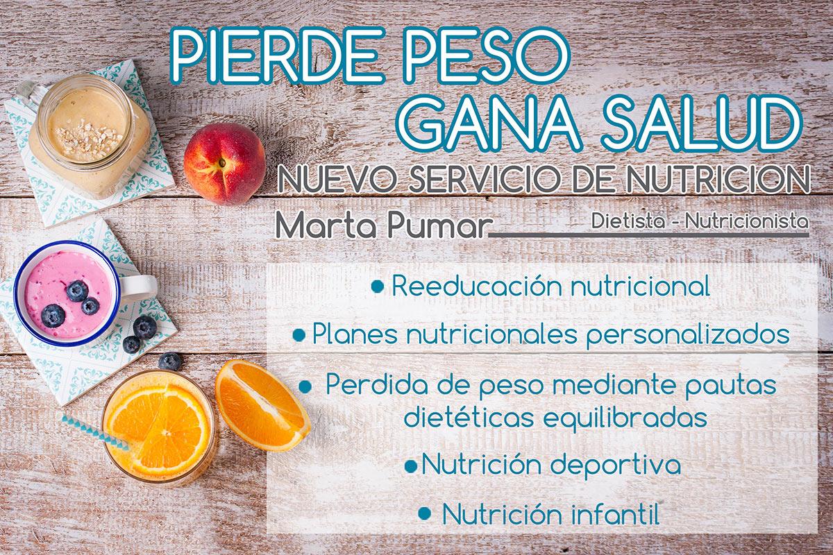 dietas-nutricion-clinica-salva-2